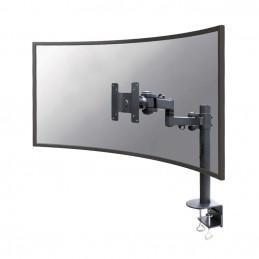 """Newstar FPMA-D960PLUS 124,5 cm (49"""") Puristin Musta"""