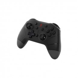 Deltaco Gaming Controller Nintendo Switch