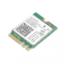 Lenovo 4XC0R38452 kannettavan tietokoneen varaosa WWAN Card