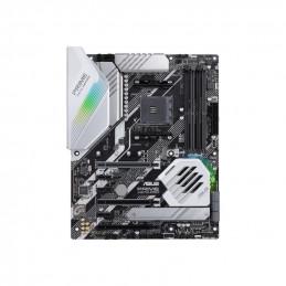 Ryzen 5800x + Asus Prime x570 + G.Skill Ripjaws V...