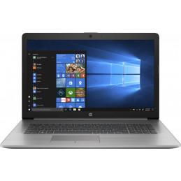 """HP 470 G7 DDR4-SDRAM Kannettava tietokone 43,9 cm (17.3"""") 1920 x 1080 pikseliä 10. sukupolven Intel® Core™ i7 8 GB 512 GB SSD"""