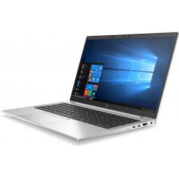 "HP EliteBook 840 G7 DDR4-SDRAM Ultraportable 35,6 cm (14"") 1920 x 1080 pikseliä Kosketusnäyttö 10. sukupolven Intel® Core™ i5"