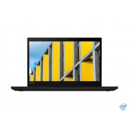 "Lenovo ThinkPad T14 DDR4-SDRAM Kannettava tietokone 35,6 cm (14"") 1920 x 1080 pikseliä 10. sukupolven Intel® Core™ i5 16 GB 256"