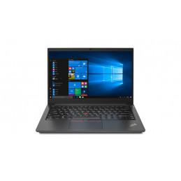 "Lenovo ThinkPad E14 DDR4-SDRAM Kannettava tietokone 35,6 cm (14"") 1920 x 1080 pikseliä 11. sukupolven Intel® Core™ i5 8 GB 256"