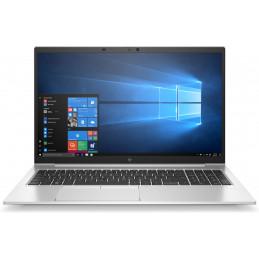 "HP EliteBook 850 G7 DDR4-SDRAM Kannettava tietokone 39,6 cm (15.6"") 1920 x 1080 pikseliä 10. sukupolven Intel® Core™ i7 16 GB"