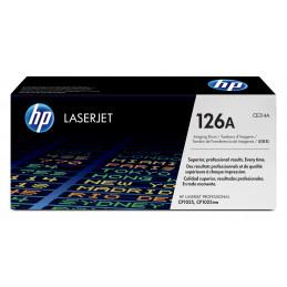HP 126A Alkuperäinen 1 kpl