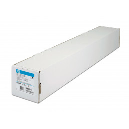 HP C6036A tulostuspaperi Matta Valkoinen