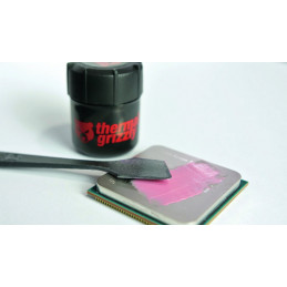 Thermal Grizzly Kryonaut Extreme jäähdytyslevyn yhdiste Thermal paste 14,2 W m·K 33,84 g