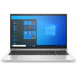 "HP EliteBook 850 G8 DDR4-SDRAM Kannettava tietokone 39,6 cm (15.6"") 1920 x 1080 pikseliä 11. sukupolven Intel® Core™ i7 16 GB"
