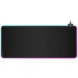 Corsair MM700 RGB Pelihiirimatto Musta