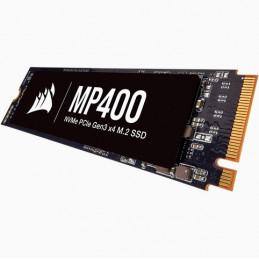 Corsair CSSD-F8000GBMP400 SSD-massamuisti M.2 8000 GB PCI Express 3.0 3D2 QLC NVMe