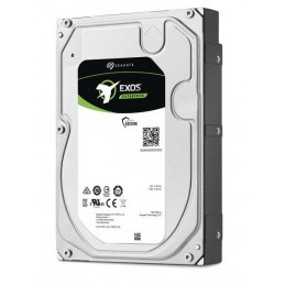 "Seagate Enterprise ST8000NM001A sisäinen kiintolevy 3.5"" 8000 GB SAS"