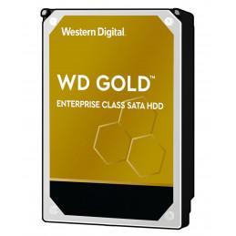 "Western Digital Gold 3.5"" 14000 GB Serial ATA III"