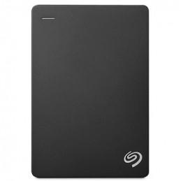 Seagate Backup Plus Portable ulkoinen kovalevy 5000 GB