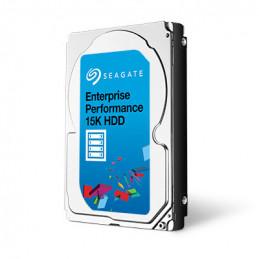 "Seagate Enterprise Performance 15K 2.5"" 300 GB SAS"