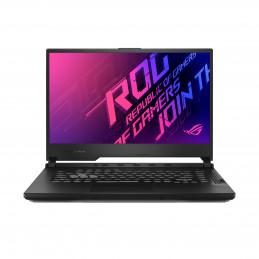 """ASUS ROG G512LI-HN069T kannettava tietokone DDR4-SDRAM 39,6 cm (15.6"""") 1920 x 1080 pikseliä 10. sukupolven Intel® Core™ i5 16"""