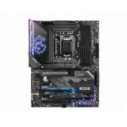 MSI MPG Z590 GAMING EDGE WIFI emolevy Intel Z590 LGA 1200 ATX