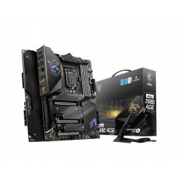 MSI MEG Z590 ACE emolevy Intel Z590 LGA 1200 ATX