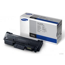 Samsung MLT-D116L värikasetti 1 kpl Alkuperäinen
