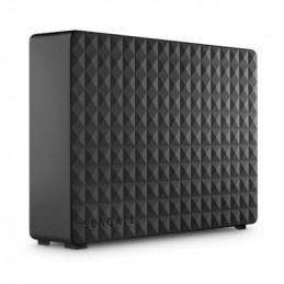 Seagate Expansion STEB16000400 ulkoinen kovalevy 16000 GB Musta