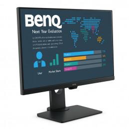 """Benq BL2780T 68,6 cm (27"""") 1920 x 1080 pikseliä Full HD LED Musta"""