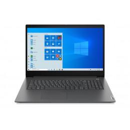 """Lenovo V V17 IIL DDR4-SDRAM Kannettava tietokone 43,9 cm (17.3"""") 1920 x 1080 pikseliä 10. sukupolven Intel® Core™ i3 8 GB 256"""
