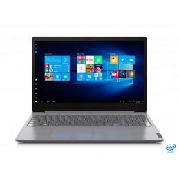 "Lenovo V V15 DDR4-SDRAM Kannettava tietokone 39,6 cm (15.6"") 1920 x 1080 pikseliä 10. sukupolven Intel® Core™ i5 8 GB 512 GB"
