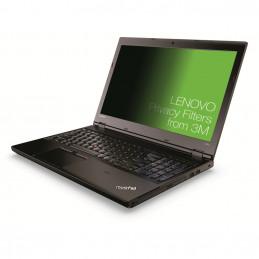 Lenovo 0A61769 näytön tietoturvasuodatin
