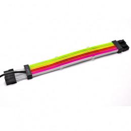 Lian Li Strimer Plus 8 Pin 0,3 m