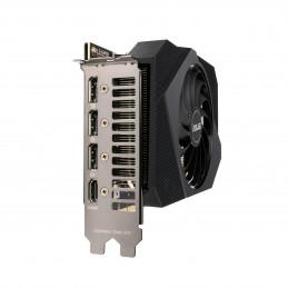 ASUS Phoenix PH-RTX3060-12G NVIDIA GeForce RTX 3060 12 GB GDDR6