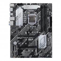 ASUS PRIME Z590-V Intel Z590 LGA 1200 ATX