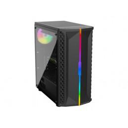 GameTronic Pro RTX 3070