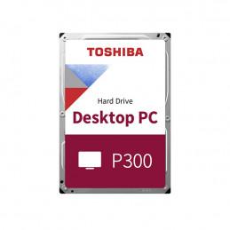"Toshiba P300 3.5"" 6000 GB Serial ATA III"
