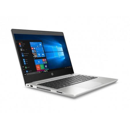 HP Probook 430 G6 kannettava tietokone
