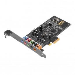 Creative Labs Sound Blaster Audigy FX 5.1 kanavaa PCI-E x1
