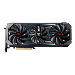 PowerColor Red Devil Radeon RX 6700XT AMD Radeon RX 6700 XT 12 GB GDDR6