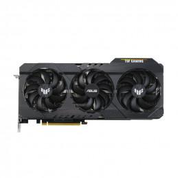 ASUS TUF Gaming GeForce RTX 3060 Ti V2 OC Edition NVIDIA 8 GB GDDR6
