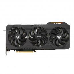 ASUS TUF Gaming TUF-RTX3080TI-O12G-GAMING NVIDIA GeForce RTX 3080 Ti 12 GB GDDR6X