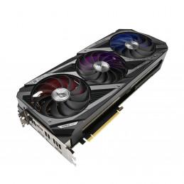 ASUS ROG -STRIX-RTX3070-8G-V2-GAMING NVIDIA GeForce RTX 3070 8 GB GDDR6