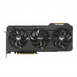 ASUS TUF Gaming TUF-RTX3080-O10G-V2-GAMING NVIDIA GeForce RTX 3080 10 GB GDDR6X