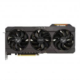 ASUS TUF Gaming TUF-RTX3070-8G-V2-GAMING NVIDIA GeForce RTX 3070 8 GB GDDR6