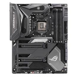 ASUS ROG Maximus X Formula Intel® Z370 LGA 1151 (pistoke H4) ATX