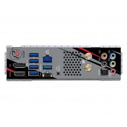 Asrock Z590 Phantom Gaming-ITX TB4 Intel Z590 LGA 1200 Mini ITX