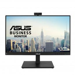 "ASUS BE24EQSK 60,5 cm (23.8"") 1920 x 1080 pikseliä Full HD Musta"
