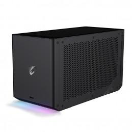 Gigabyte AORUS RTX 3080 GAMING BOX NVIDIA GeForce RTX 3080 10 GB GDDR6X