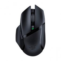 Razer Basilisk X HyperSpeed hiiri Oikeakätinen Bluetooth Optinen 16000 DPI