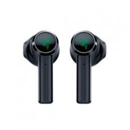 Razer Hammerhead True Wireless Kuulokkeet In-ear Bluetooth Musta