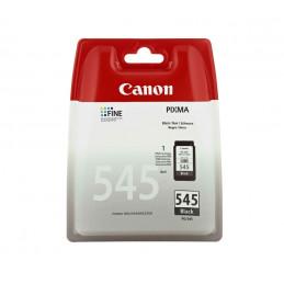 Canon PG-545 mustekasetti 1 kpl Alkuperäinen Musta