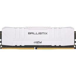 Crucial BL2K8G32C16U4W muistimoduuli 16 GB 2 x 8 GB DDR4 3200 MHz