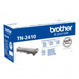 Brother TN-2410 värikasetti 1 kpl Alkuperäinen Musta